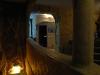 galeria6_big