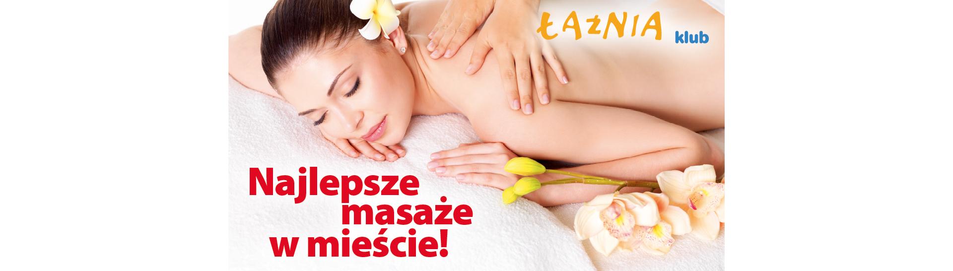 masaże do netu